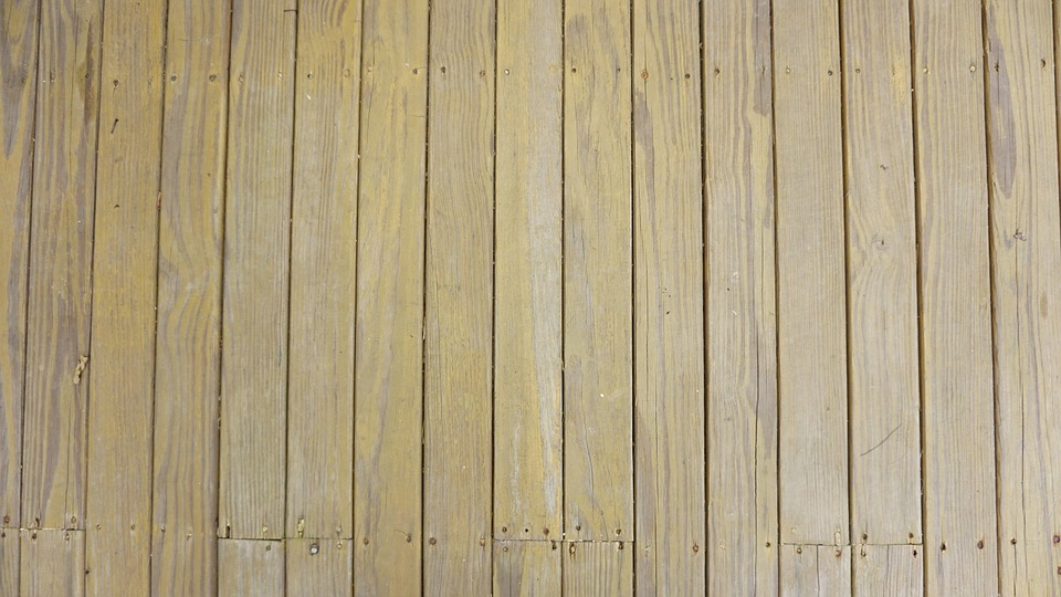 Wood, Striped, Flooring, Texture, Natural, Old, Tree