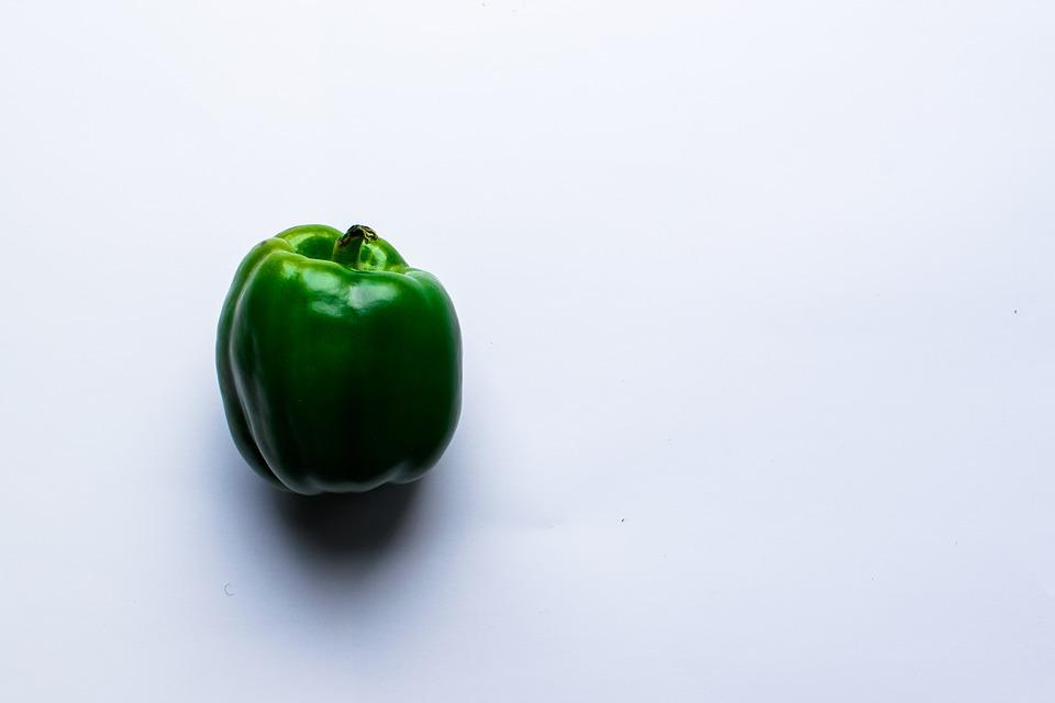Nature, Food, Delicious, Pepper, Healthy, Nutrition
