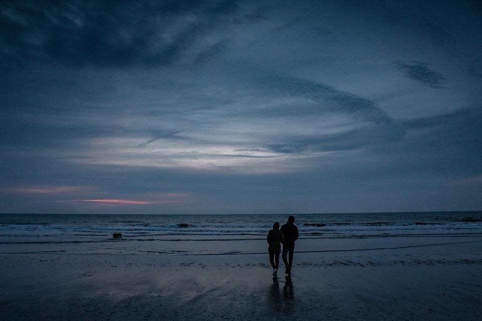 Sea, Water, Holidays, Blue, Nature, Beach, Sand, Wave