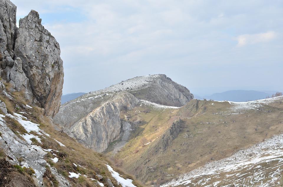 Silence, Serenity, Nature, Transylvania