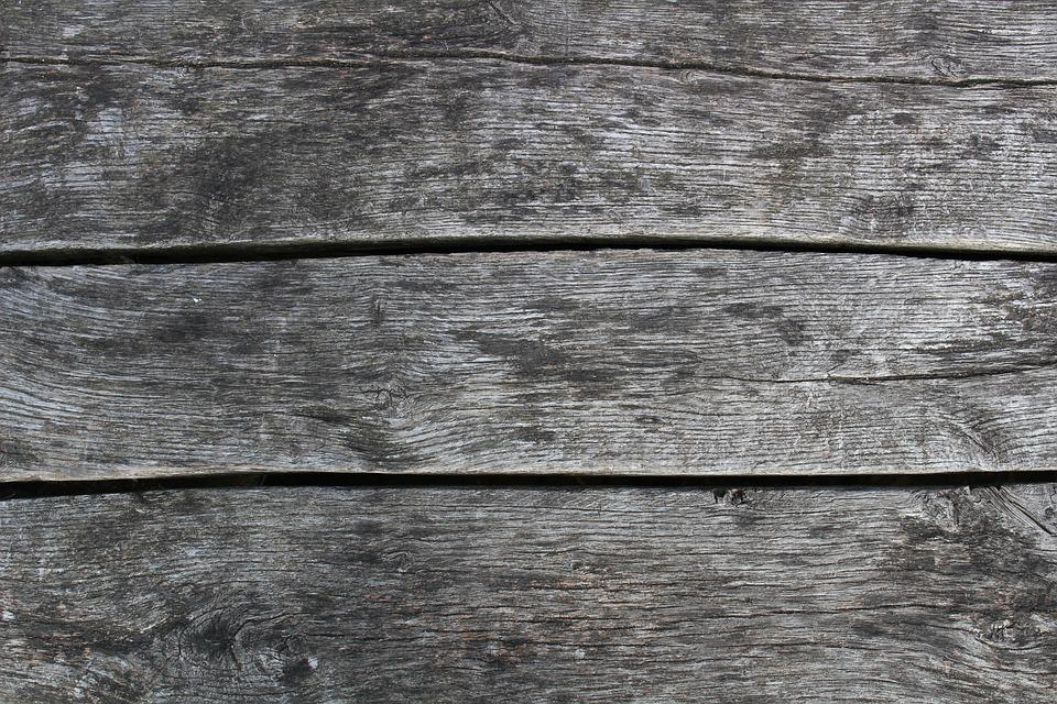 Wood, Close Up, Boards, Old, Nature, Wood Grain