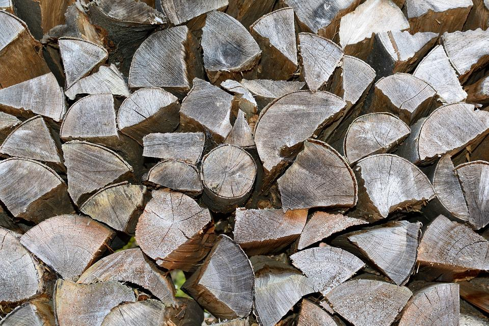 Background, Texture, Structure, Pattern, Wood, Nature