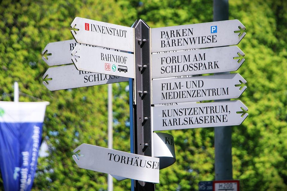 Shield, Navigation, Directory, Direction, Navigate