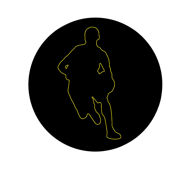 Basketball, Sport, Nba, Logo, Icon, Sticker