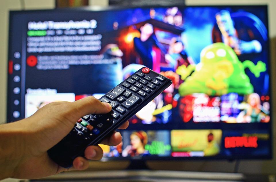 Netflix, Peliculas, Youtube, Digital, Video, Movie