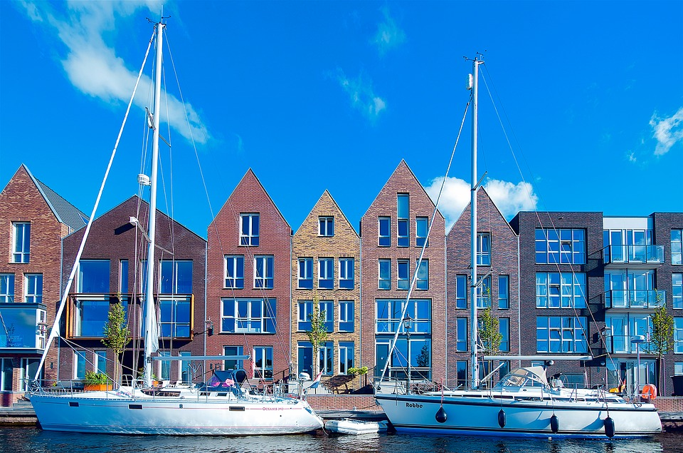 Modern Architecture Netherlands brilliant modern architecture netherlands architect jo coenen