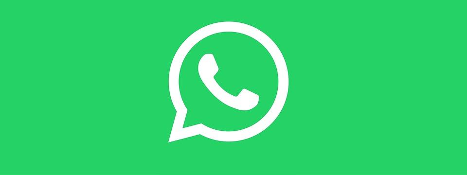 Whatsapp, Communication, Networking, Networked