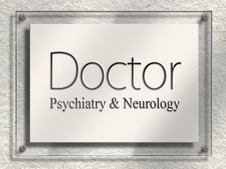 Doctor Door Sign Nameplate Psychiatry Neurology  sc 1 st  Max Pixel - FreeGreatPicture.com & Free photo Neurology Door Sign Psychiatry Doctor Nameplate - Max Pixel