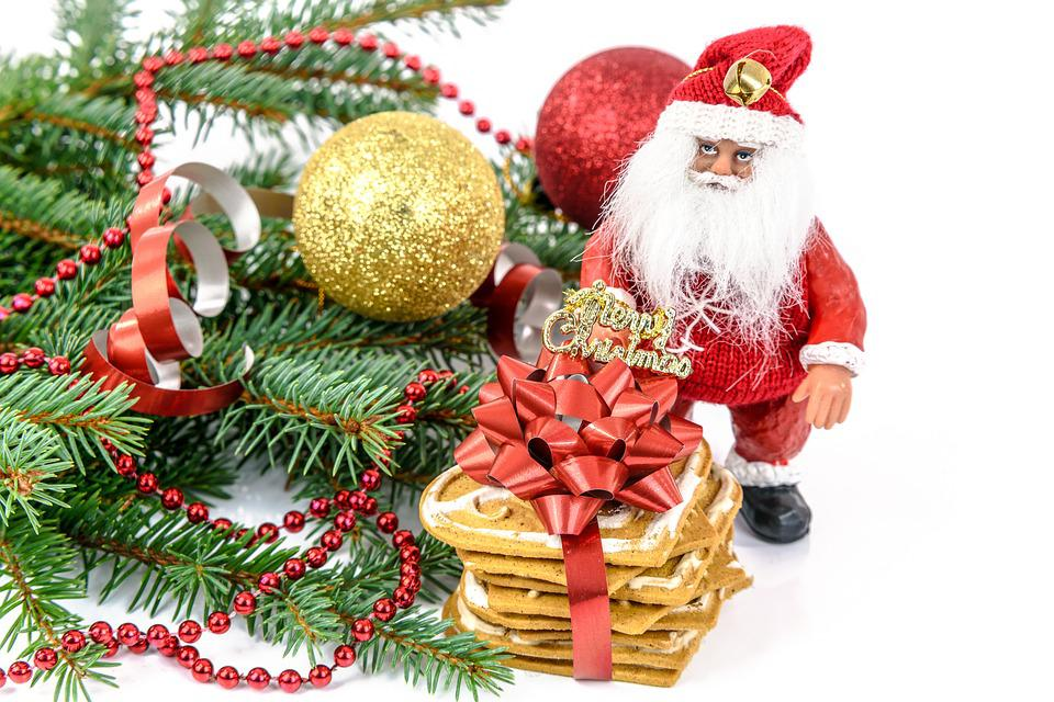 Free photo nicholas merry christmas gift mikoajki max pixel merry christmas mikoajki nicholas gift negle Image collections