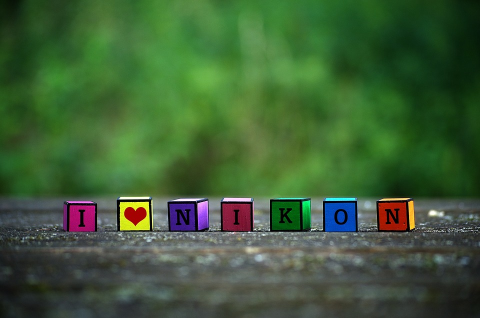 Nikon, Love, Stone, Happy, Image, Camera, Emotions
