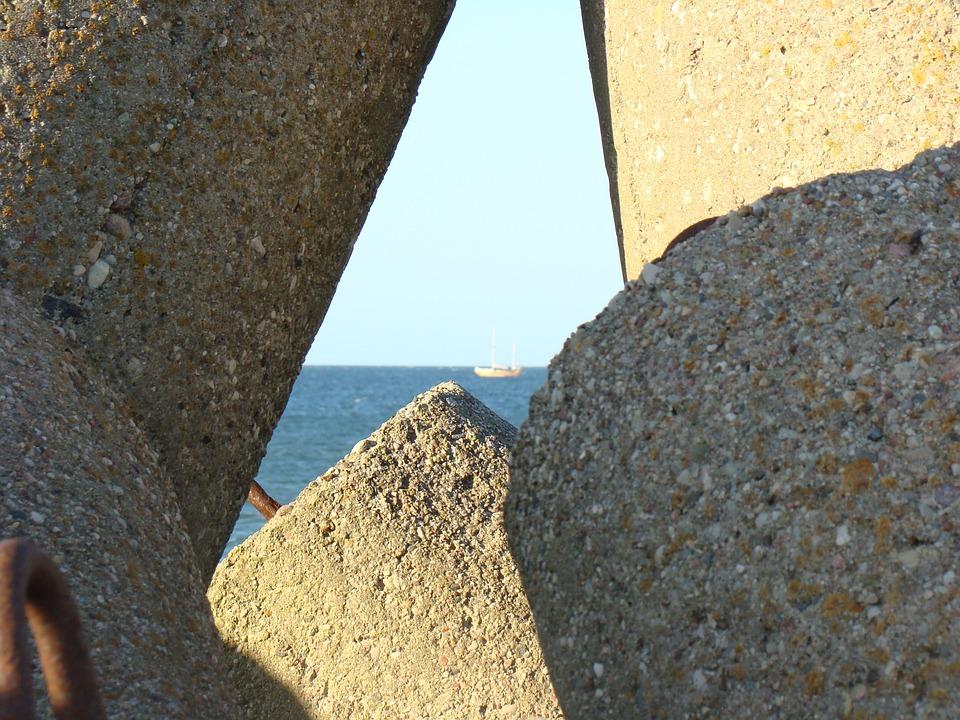 Rock, Stone, No One