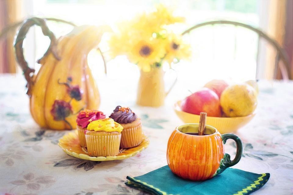 Autumn, Fall, Apple Cider, Orange, October, November