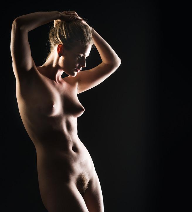 massive boobs 2008