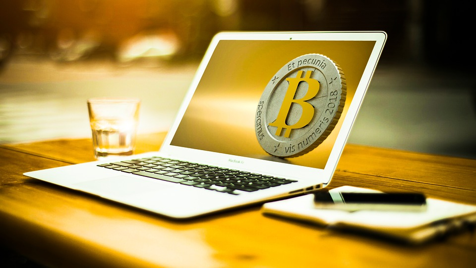 Bitcoin, Number, Metallic, Metal, Shiny, Iron, Silver