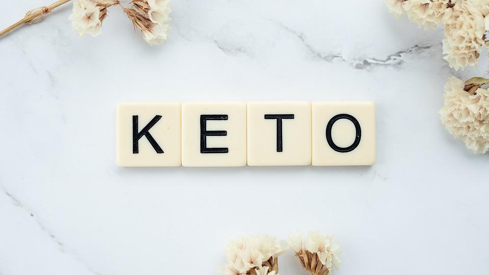 Dokonano dokładnej analizy diety ketogenicznej. Ma katastrofalne skutki dla zdrowia