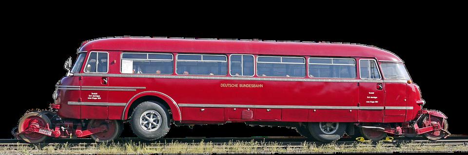 Schi-stra-bus, Nwf Bs 300, Nwf Bus Bs 300, Buses