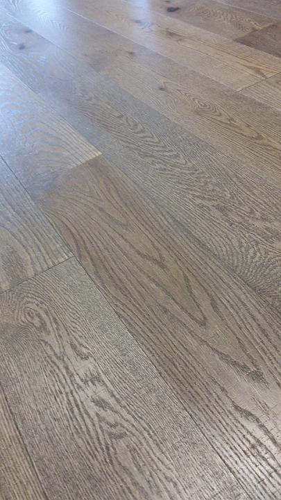 Parquet Floor, Oak, Flooring, Boards, Floor, Plank
