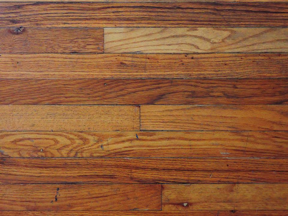 Antique, Wood, Floor, Wood Floors, Oak, Texture