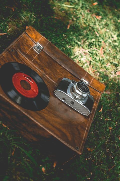 Old, Wood, Vintage, Obsolete, Antique, Woods, Retro