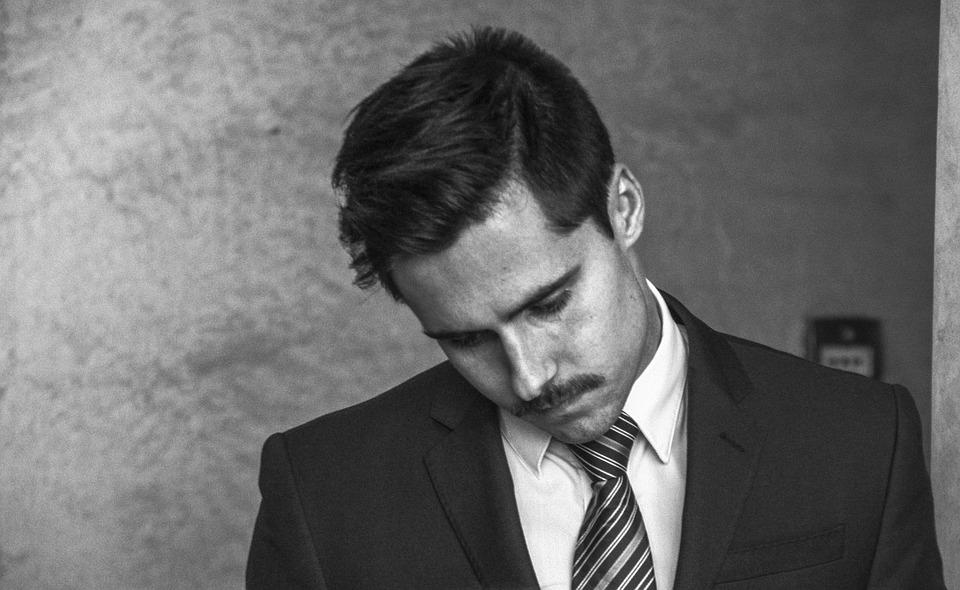 Job Interview, Tie, Smart, Man, Occupation, Job