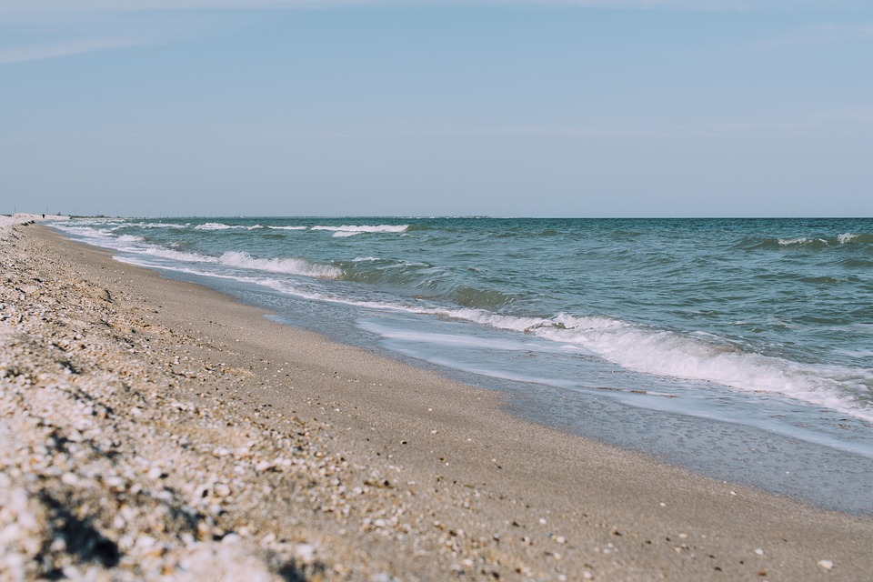 Best 20  Deep blue sea ideas on Pinterest | Sea photography, All ...
