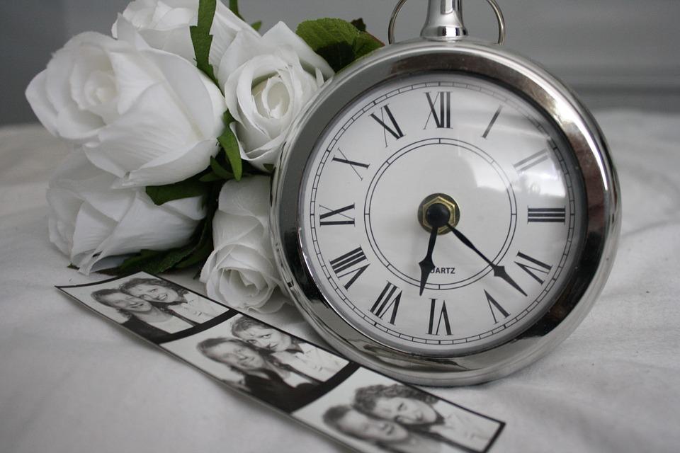 Time, Clock, Watch, Pocket Watch, Hour, O'clock, Late