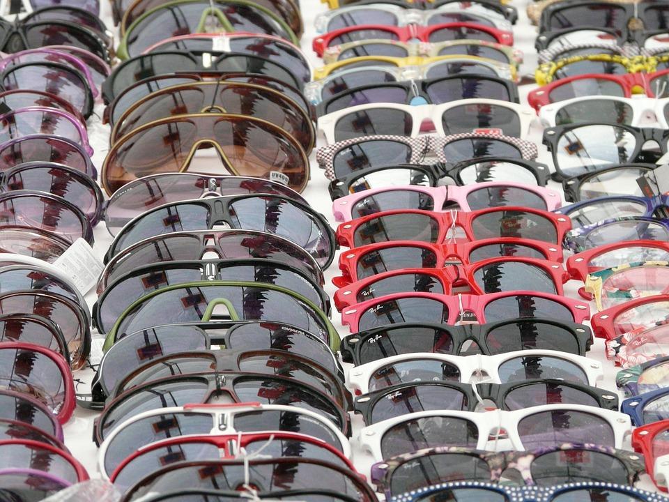 Sunglasses, Glasses, Sale, Offer