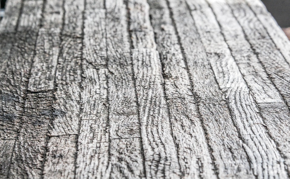 Bench, Pattern, Old, Abstract, Fabric, Rough, Wood