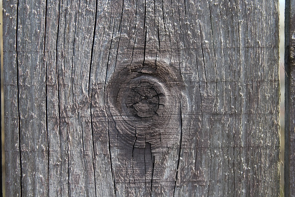 Board, Rub, Old, Wooden, Texture, Harsh