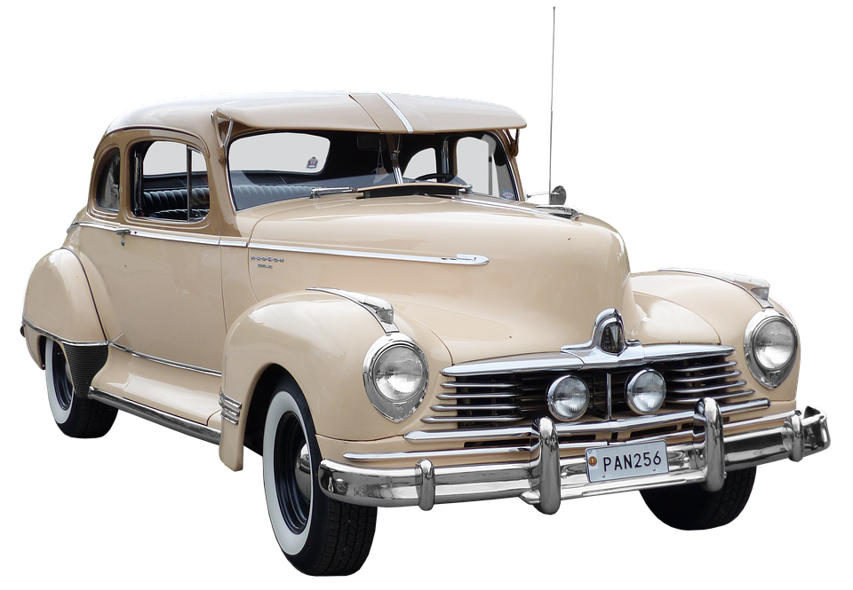 Enchanting Kbb For Old Cars Images - Classic Cars Ideas - boiq.info