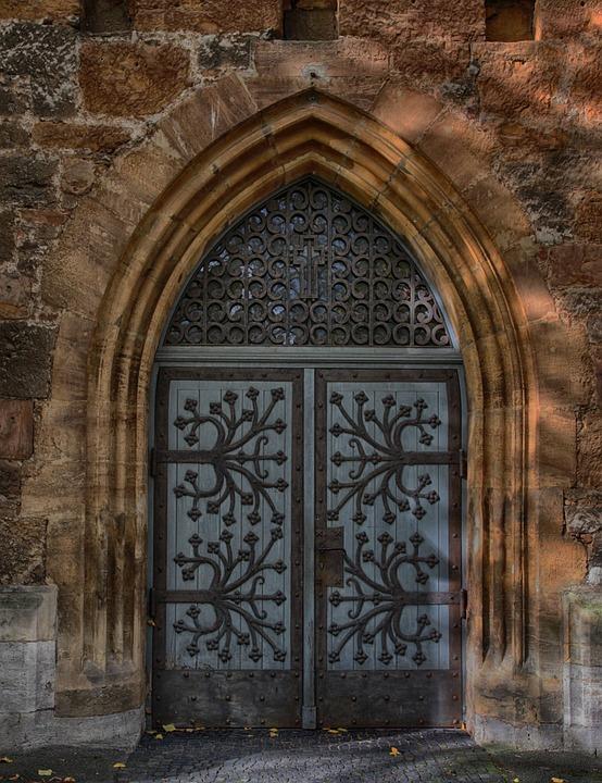 Portal Door Wood Old Input Old Door Goal Gate  sc 1 st  Max Pixel & Free photo Old Door Portal Old Gate Input Door Wood Goal - Max Pixel