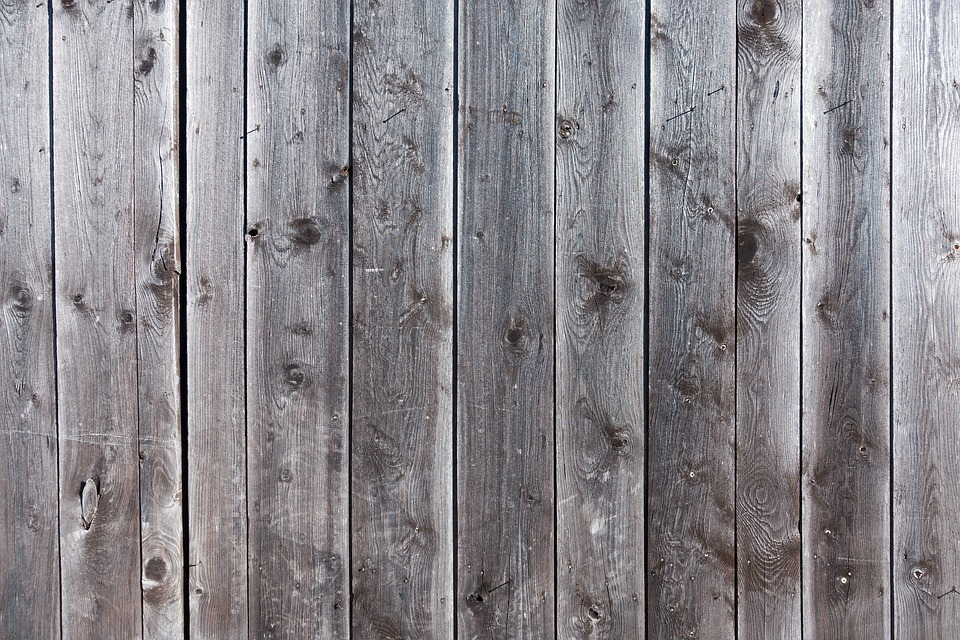 Wood, Goal, Barn, Old, Input, Boards, Old Gate, Scale