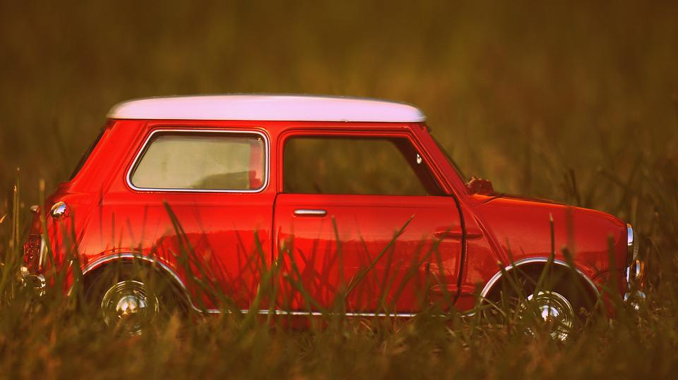 Free Photo Old Model Toy Old Cars Classic Car Vehicle Mini Max Pixel - Old cars model