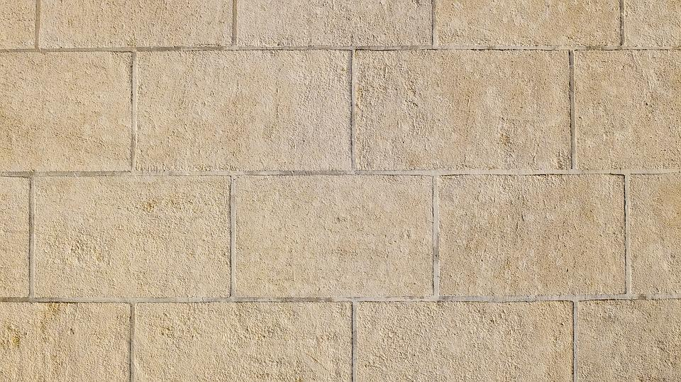 Free Photo Old Texture Flat Stone Wall Ancient Rough Max