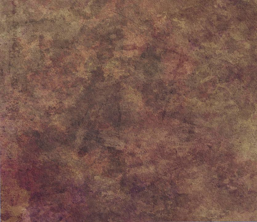 Texture, Faded, Old Wood, Antique, Sepia