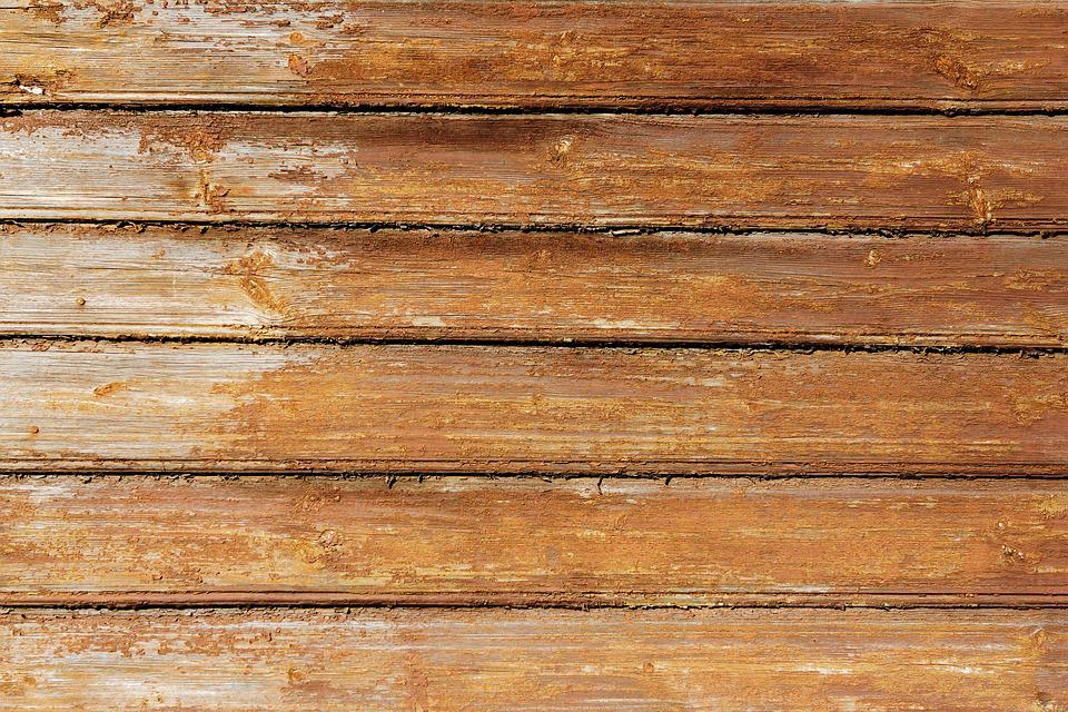 Superieur Background, Old, Texture, Paint, Surface, Wood, Wall