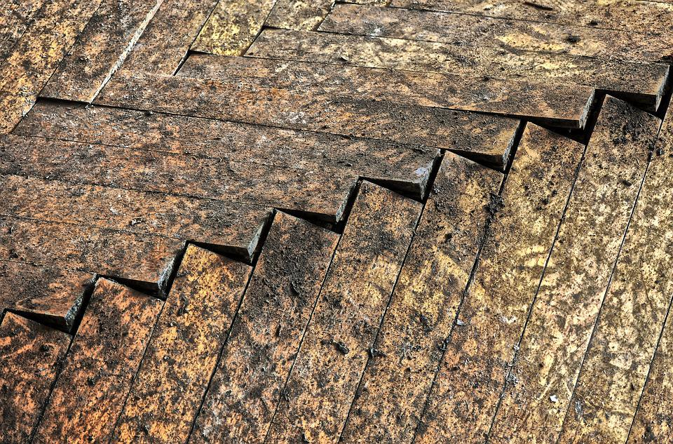 Old, Rau, Pattern, Wood, Dirty, Weathered, Structure
