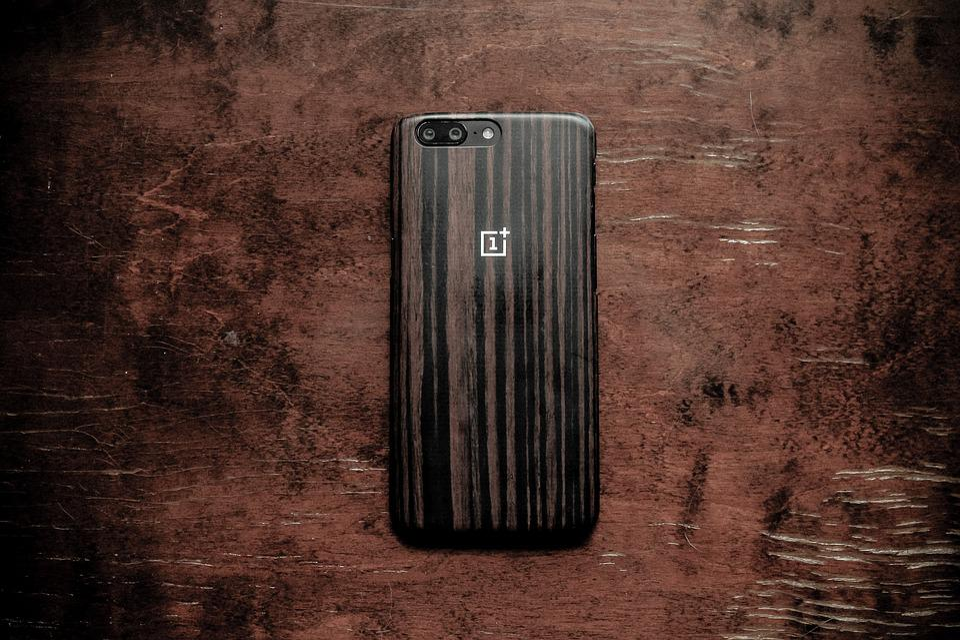 Oneplus, Oneplus5, Oneplus Phone, Technology, Wood