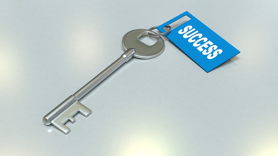 6 Reasons Why Plastic Key Tags Is a Must for Small Businesses