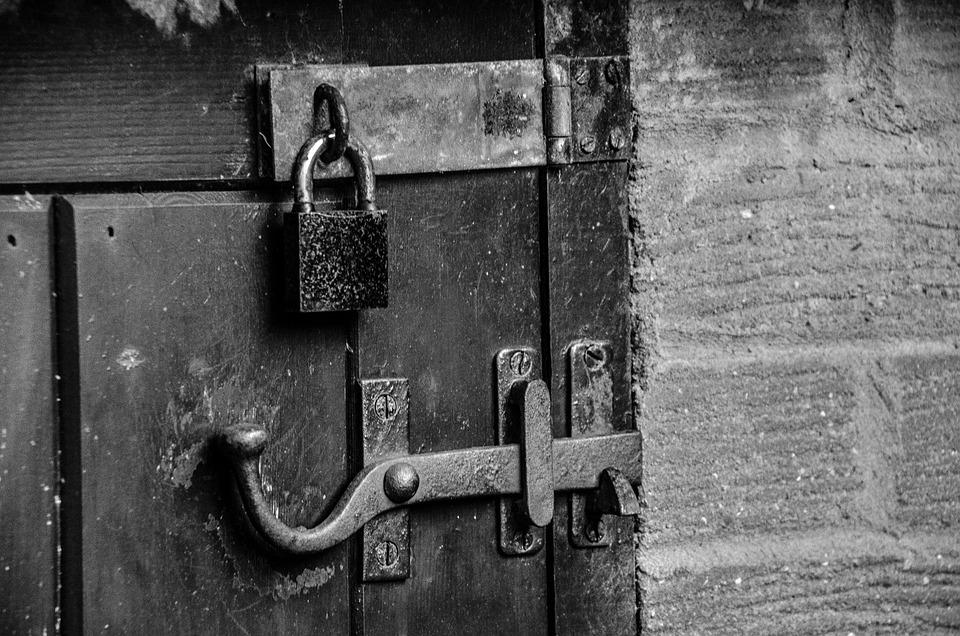 Door Lock Doorknob Privacy Exit Keyhole Open & Free photo Open Keyhole Exit Privacy Doorknob Door Lock - Max Pixel pezcame.com