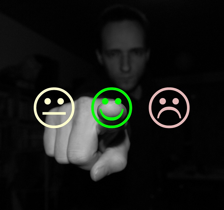 Feedback, Opinion, Customer, Satisfaction, Review