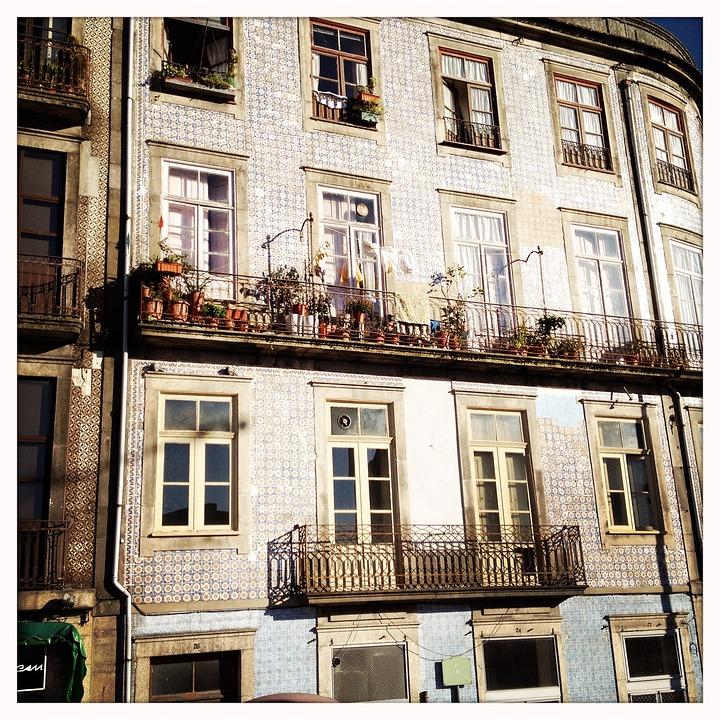 Porto, Oporto, Portugal, Europe, Travel, Historic