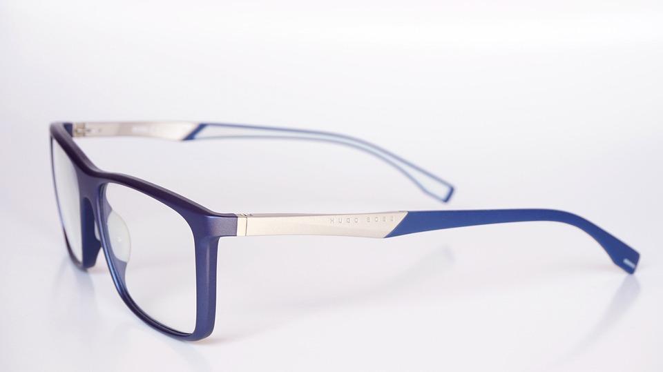Sunglasses, White Background, Glasses, Optics