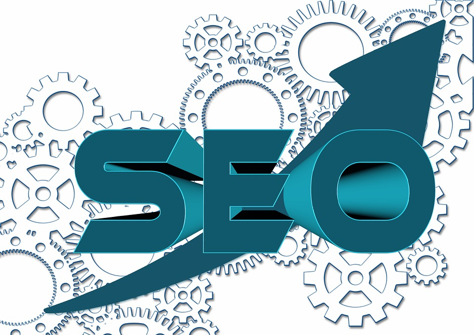 Seo, Search Engine, Gears, Optimization, Browser