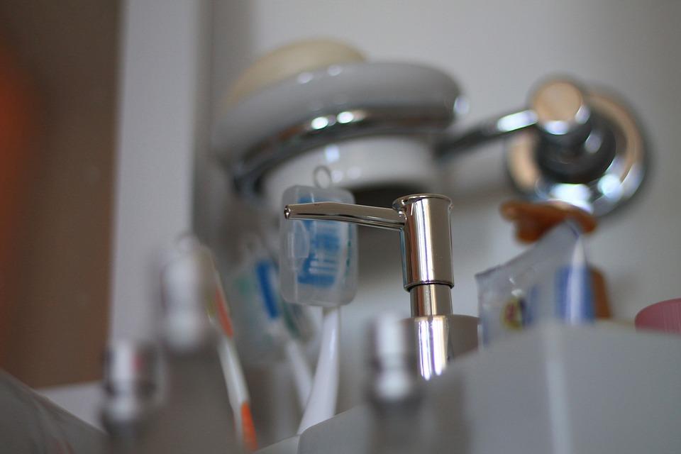 Hygiene, Oral Hygiene, Cleaning, Personal Hygiene