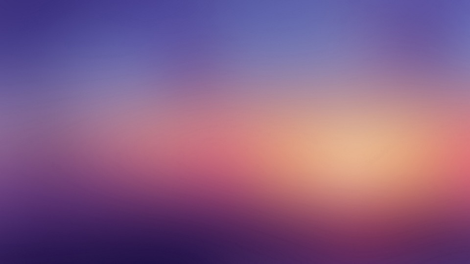 Texture, Matte, Orange, Brightness, Purple, Background