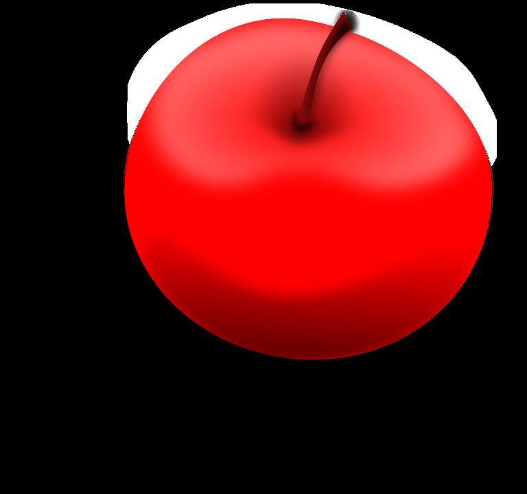 Apple, Fruit, Food, Healthy, Fresh, Organic, Health