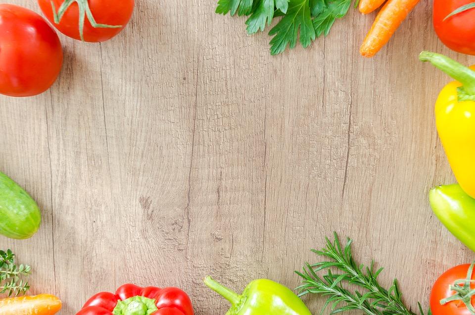 Red Tomato Cake Recipe