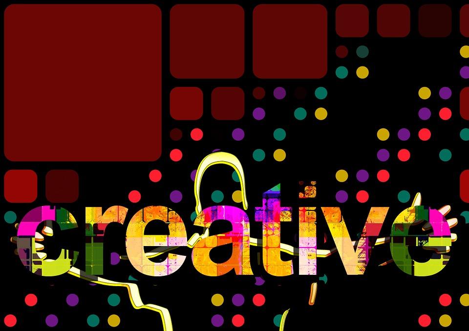 Creativity, Creative, Original, Design, Pattern, Plan