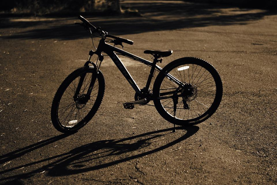 Bike, Outdoor, Bicycle, Lifestyle, Cycle, Exercise